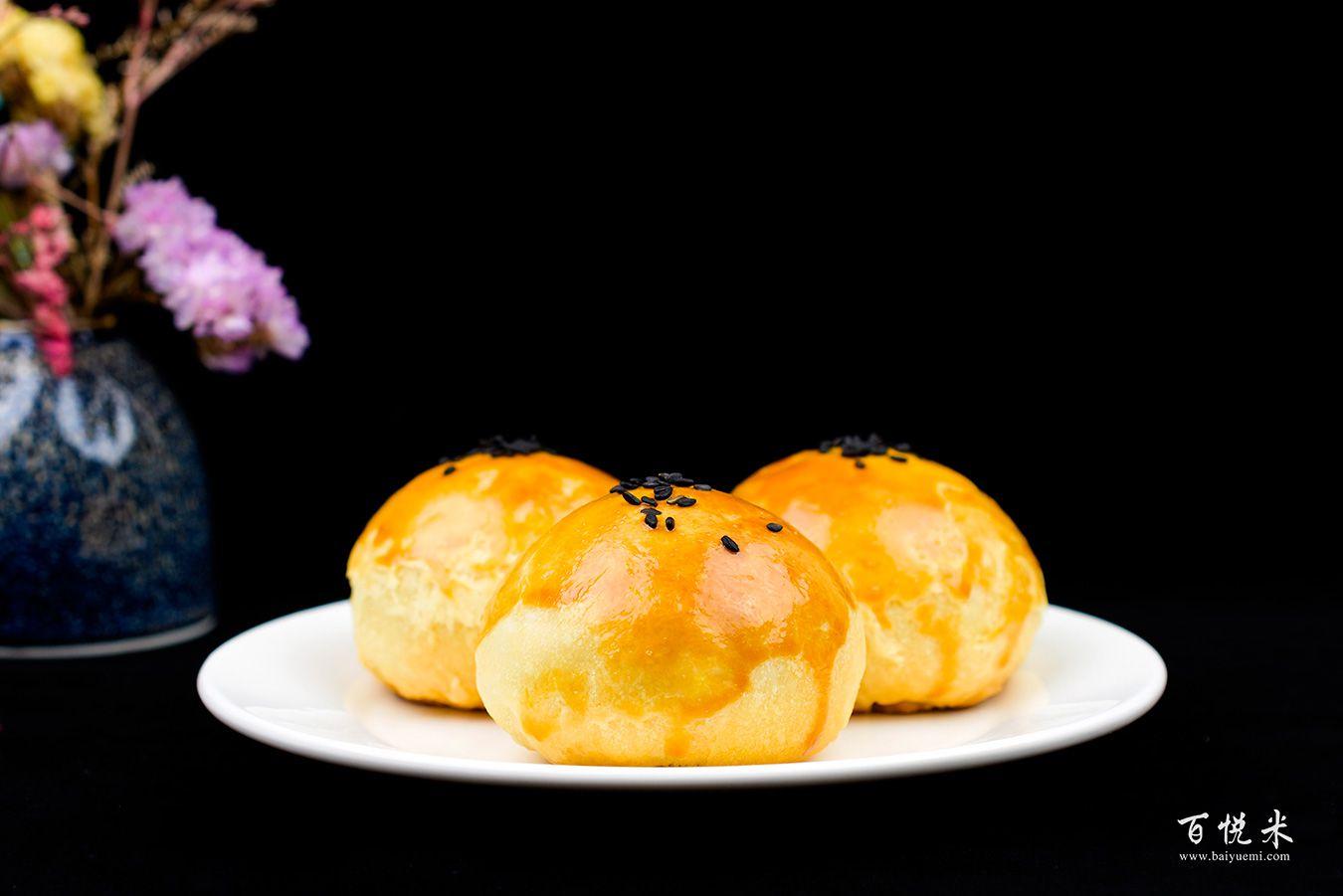 蛋黄酥高清图片大全【蛋糕图片】_861