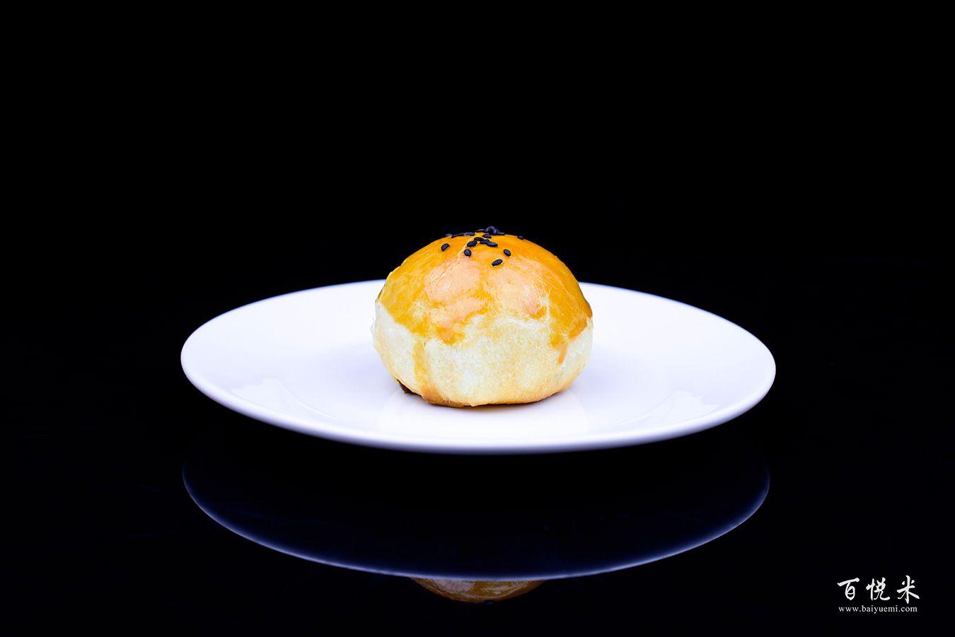 蛋黄酥高清图片大全【蛋糕图片】_859