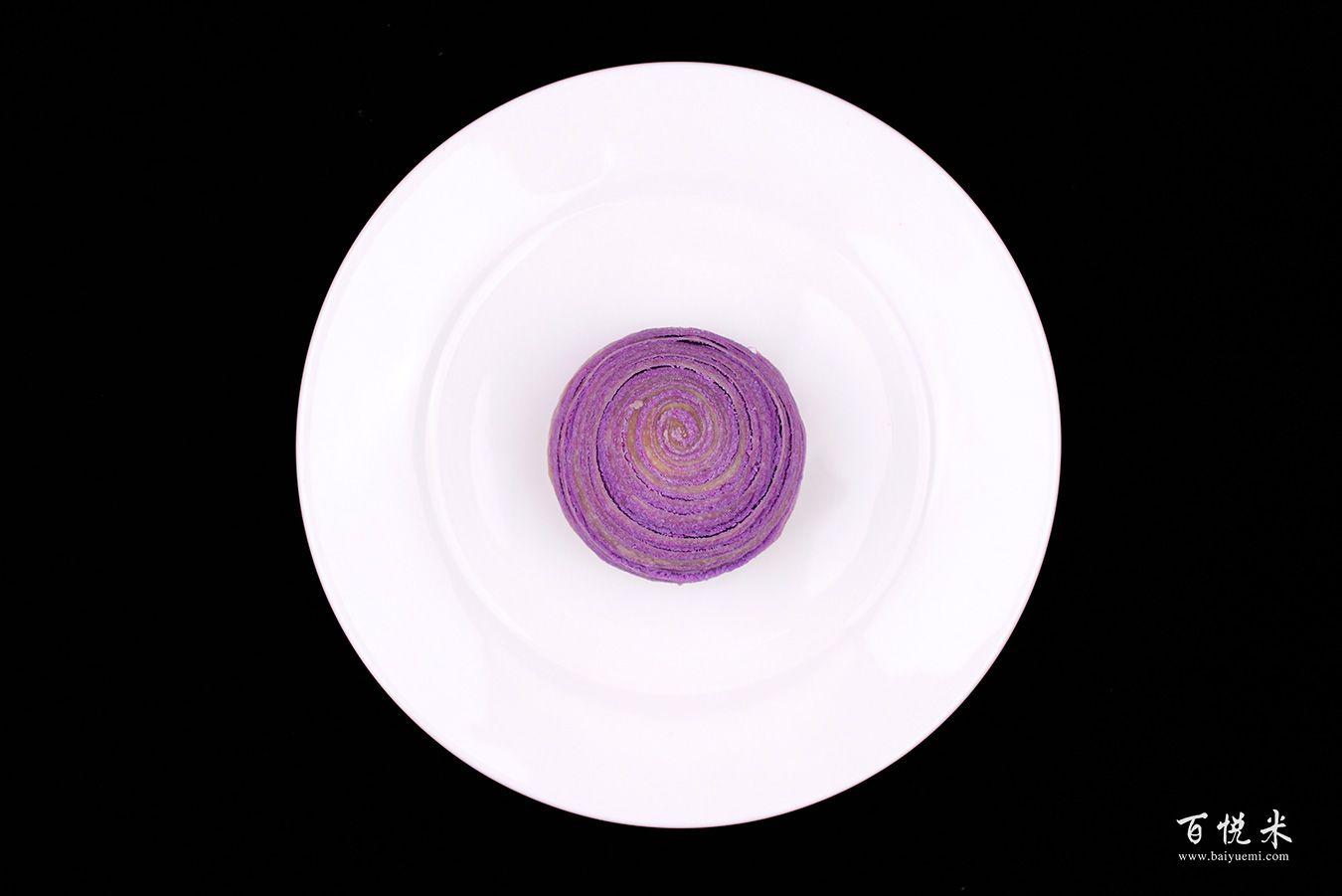 香芋酥高清图片大全【蛋糕图片】_865