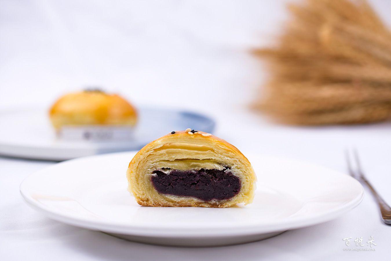 紫薯酥高清图片大全【蛋糕图片】_871