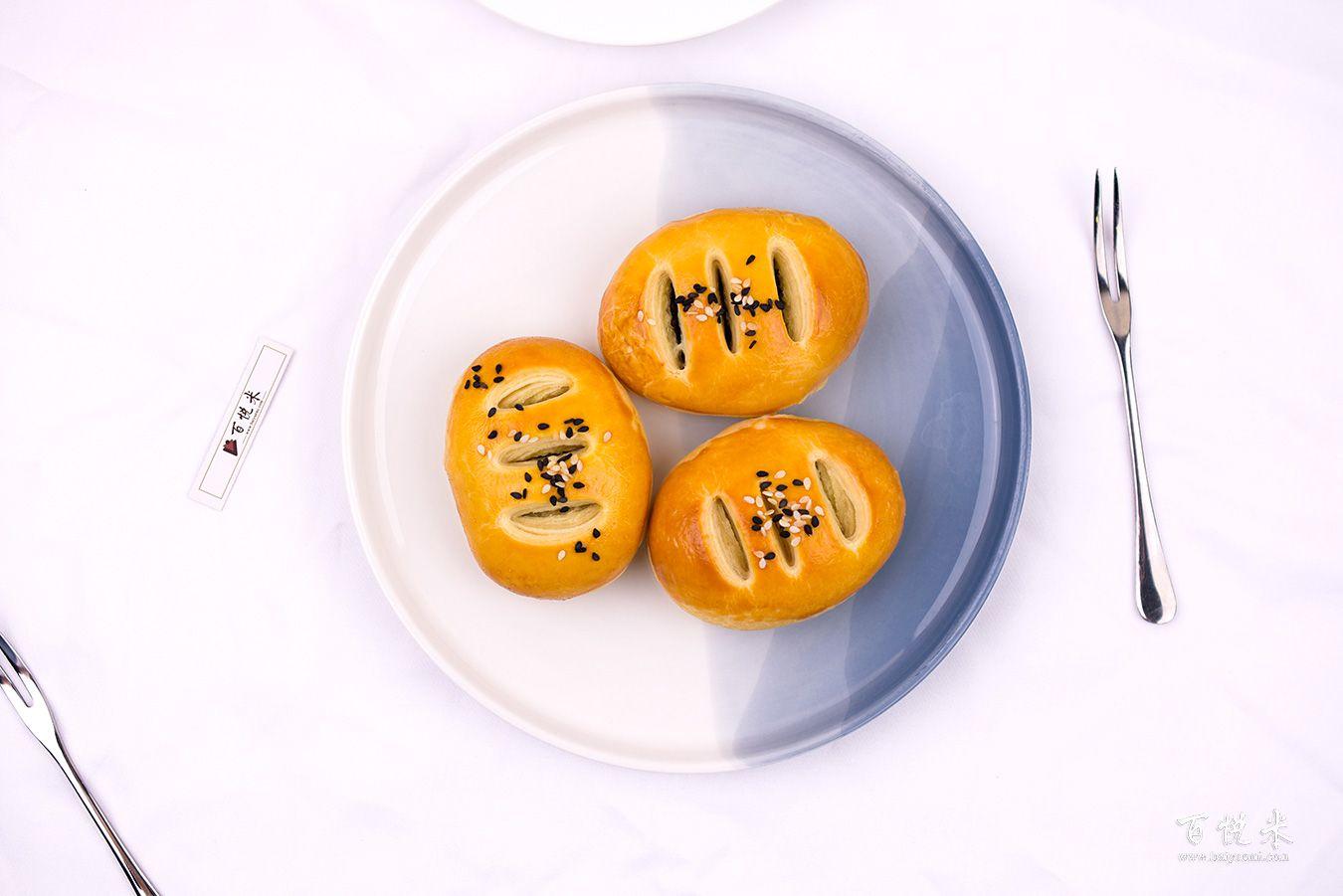 紫薯酥高清图片大全【蛋糕图片】_876