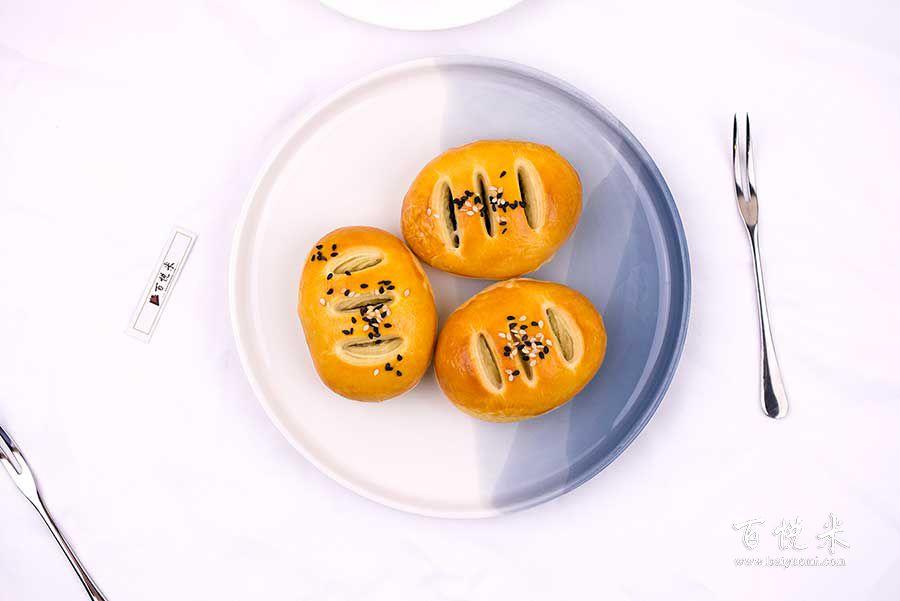 紫薯酥高清图片大全【蛋糕图片】