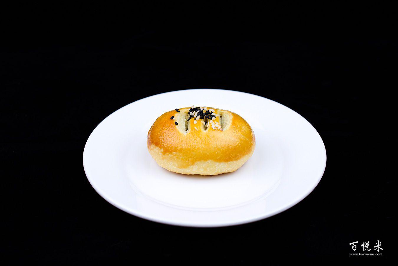 紫薯酥高清图片大全【蛋糕图片】_873