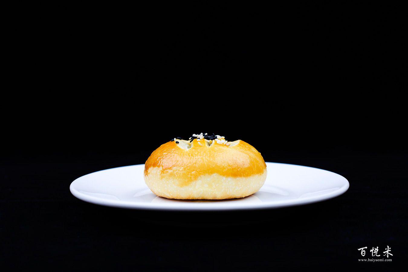 紫薯酥高清图片大全【蛋糕图片】_872
