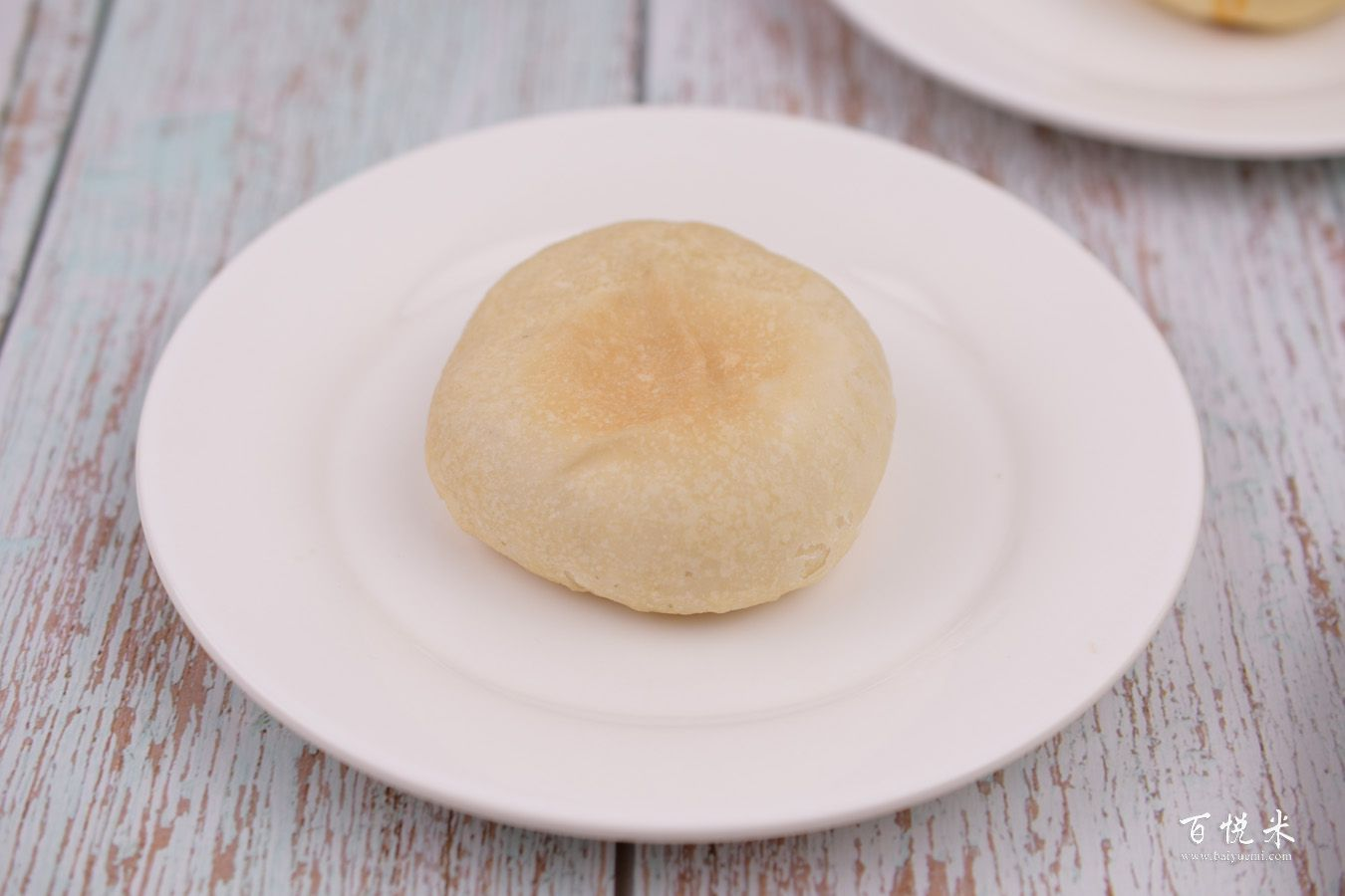 酥皮绿豆饼的做法大全,酥皮绿豆饼西点培训图文教程分享