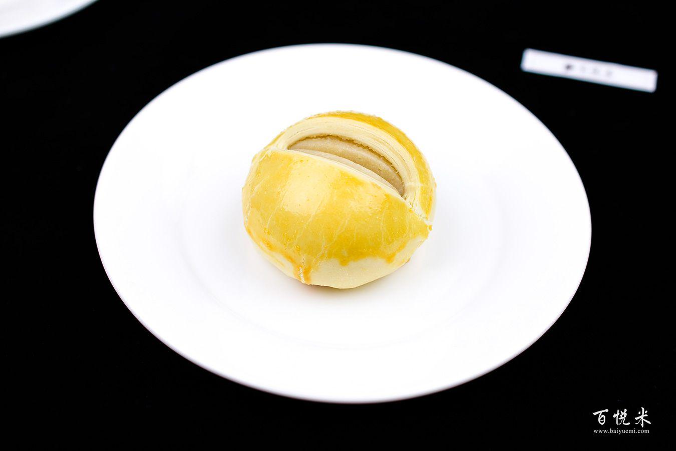 逗趣高清图片大全【蛋糕图片】_897