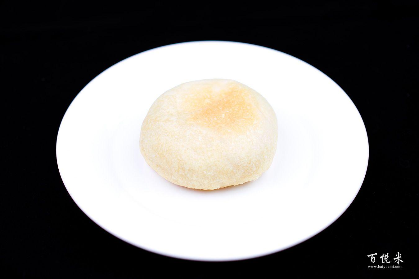 酥皮绿豆饼高清图片大全【蛋糕图片】_913