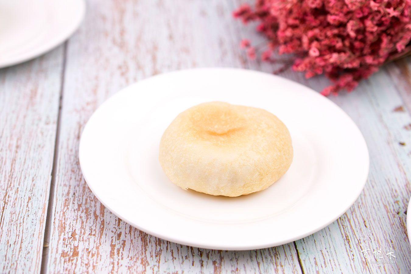 酥皮绿豆饼高清图片大全【蛋糕图片】_911