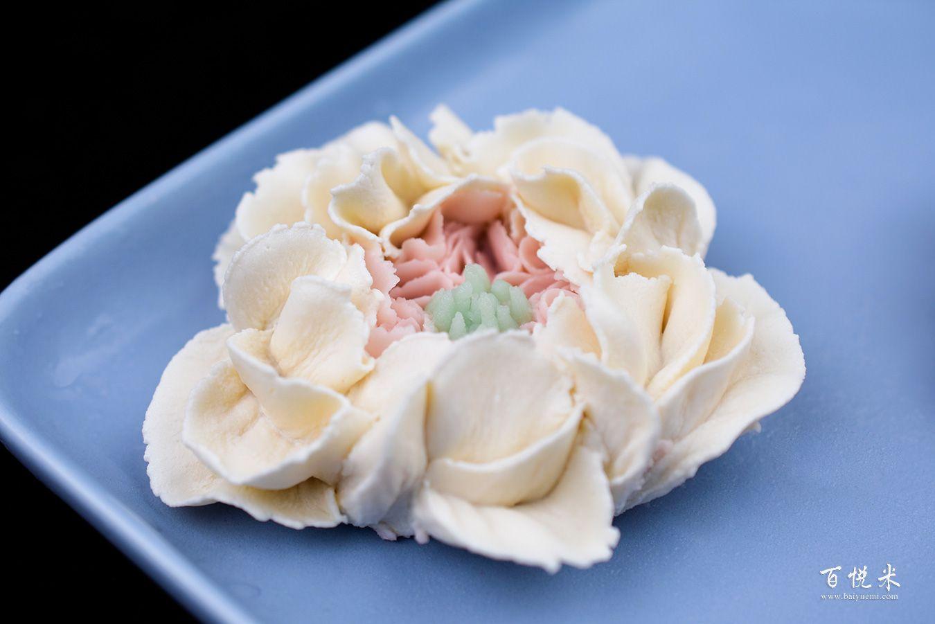 奥斯汀玫瑰花高清图片大全【蛋糕图片】_924