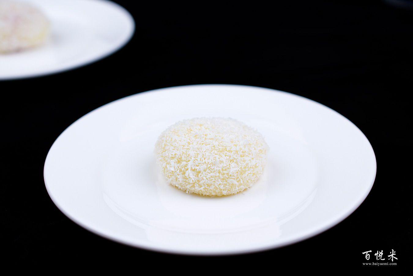 芒果糯米糍高清图片大全【蛋糕图片】_949