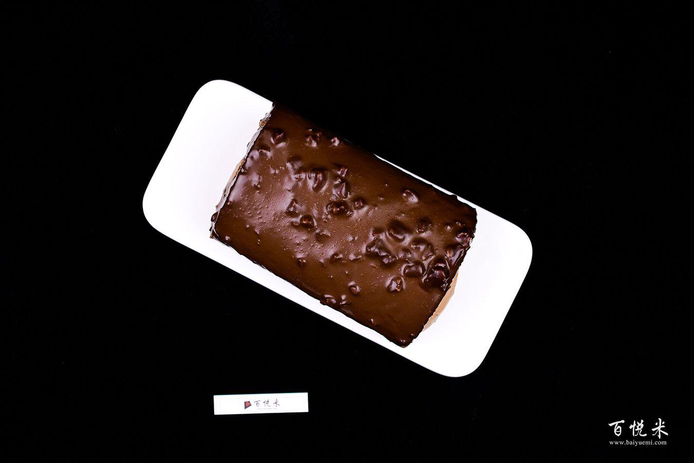 巧克力梦龙卷高清图片大全【蛋糕图片】_962