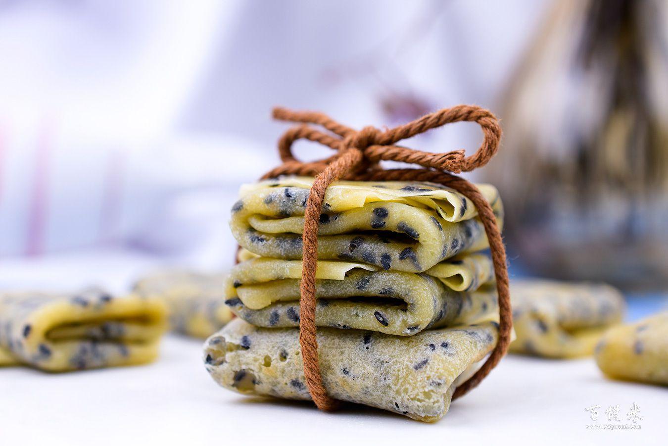芝麻方块高清图片大全【蛋糕图片】_979