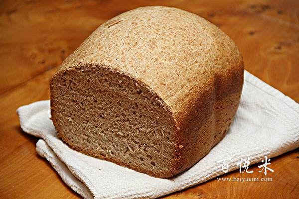"""去西点店购买面包时,聪明的人基本上都会避开""""这5种""""!"""