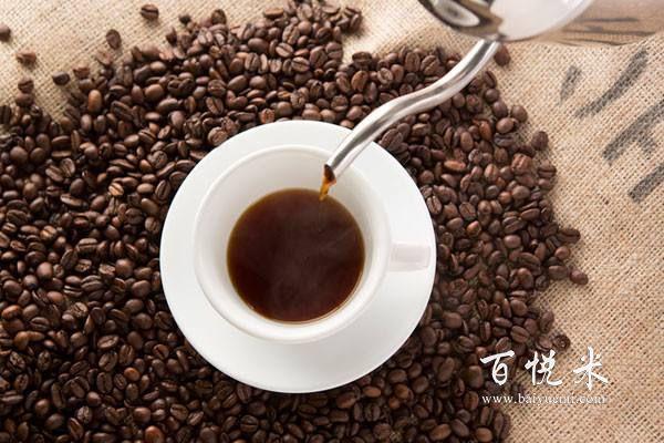 爱喝咖啡的你,知道如何挑选咖啡豆和储藏咖啡豆吗?