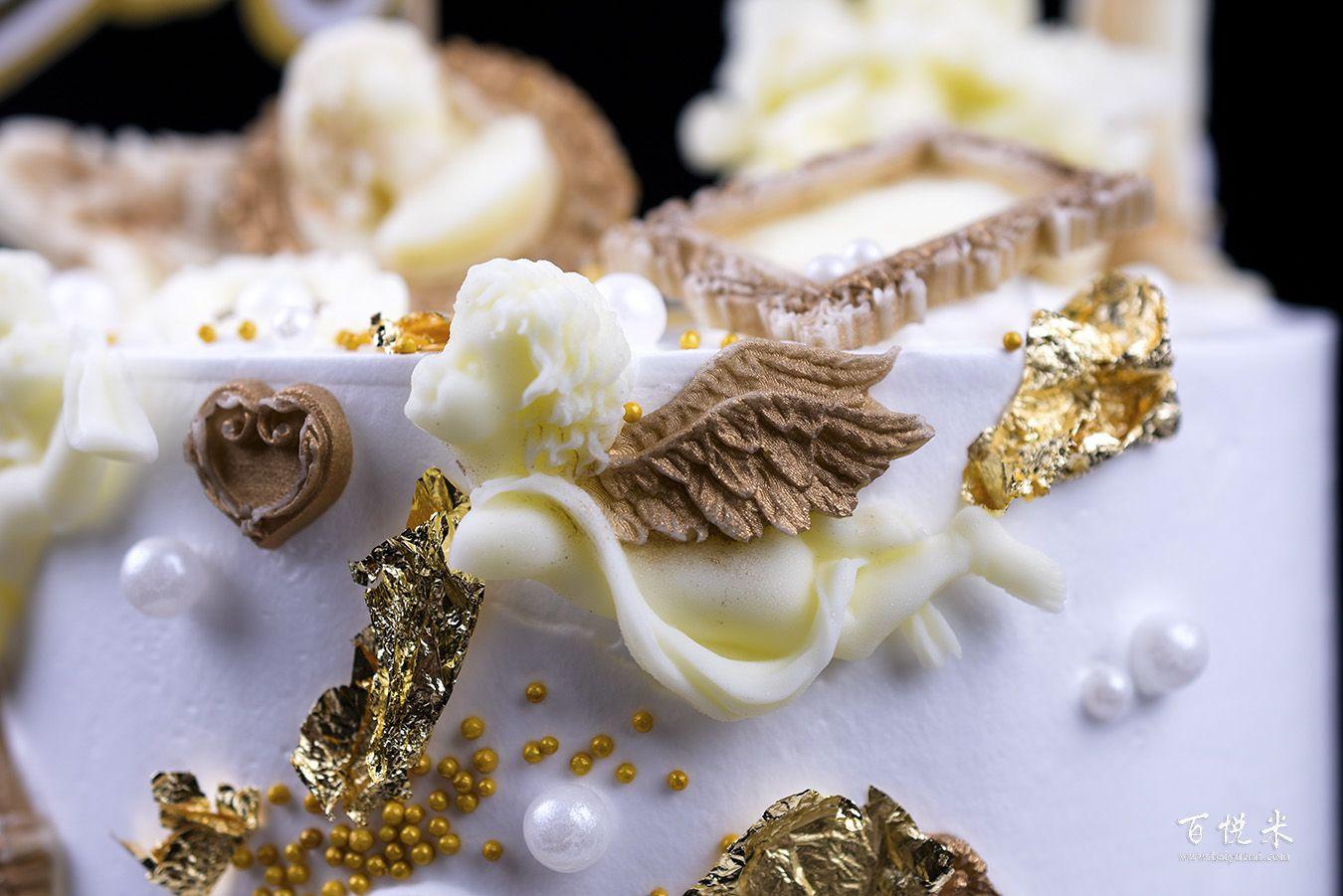 罗马天使浮雕蛋糕高清图片大全【蛋糕图片】_1067