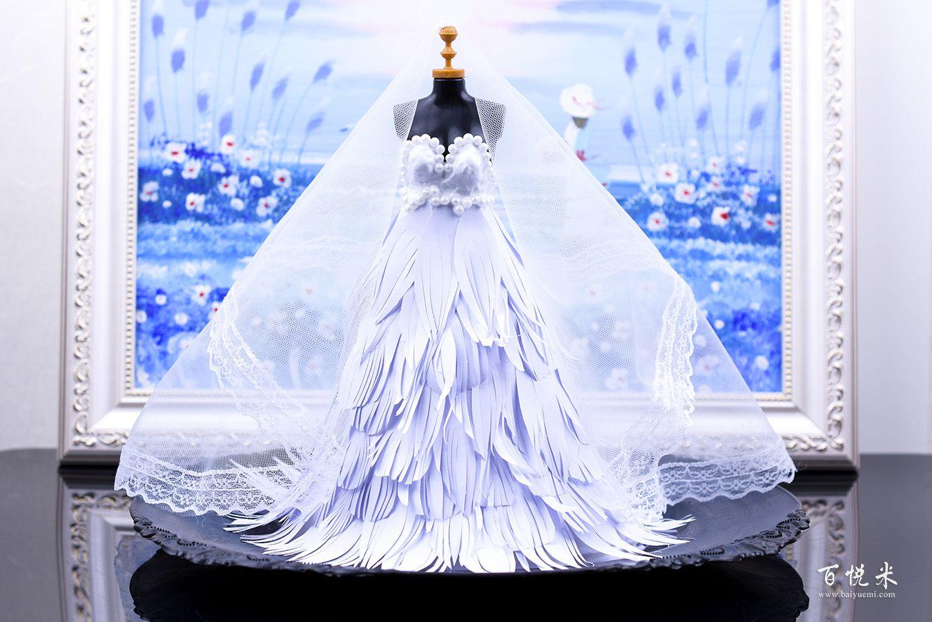 婚纱蛋糕的做法视频大全_西点培训学习教程