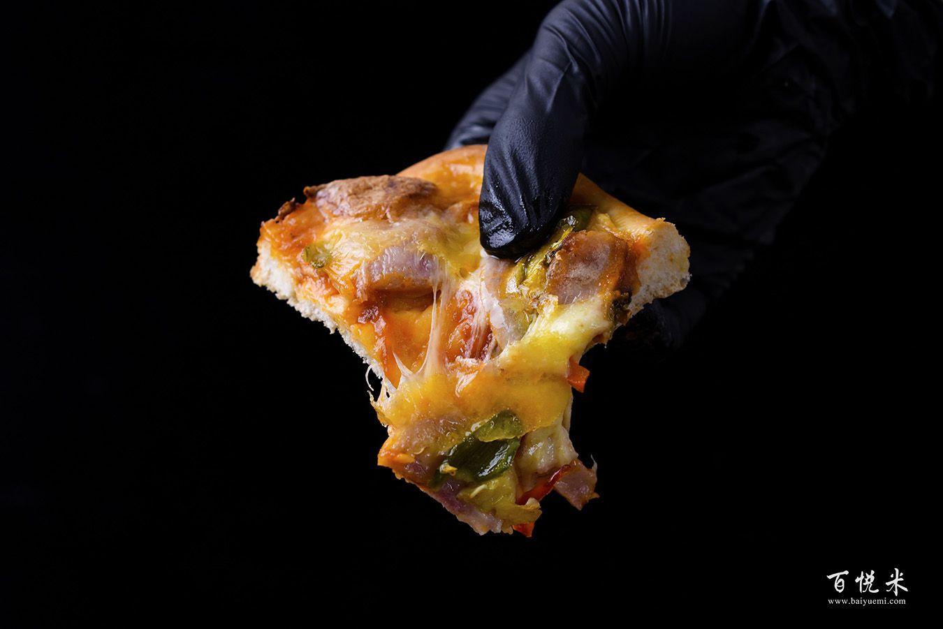 脆肠披萨高清图片大全【蛋糕图片】_1188