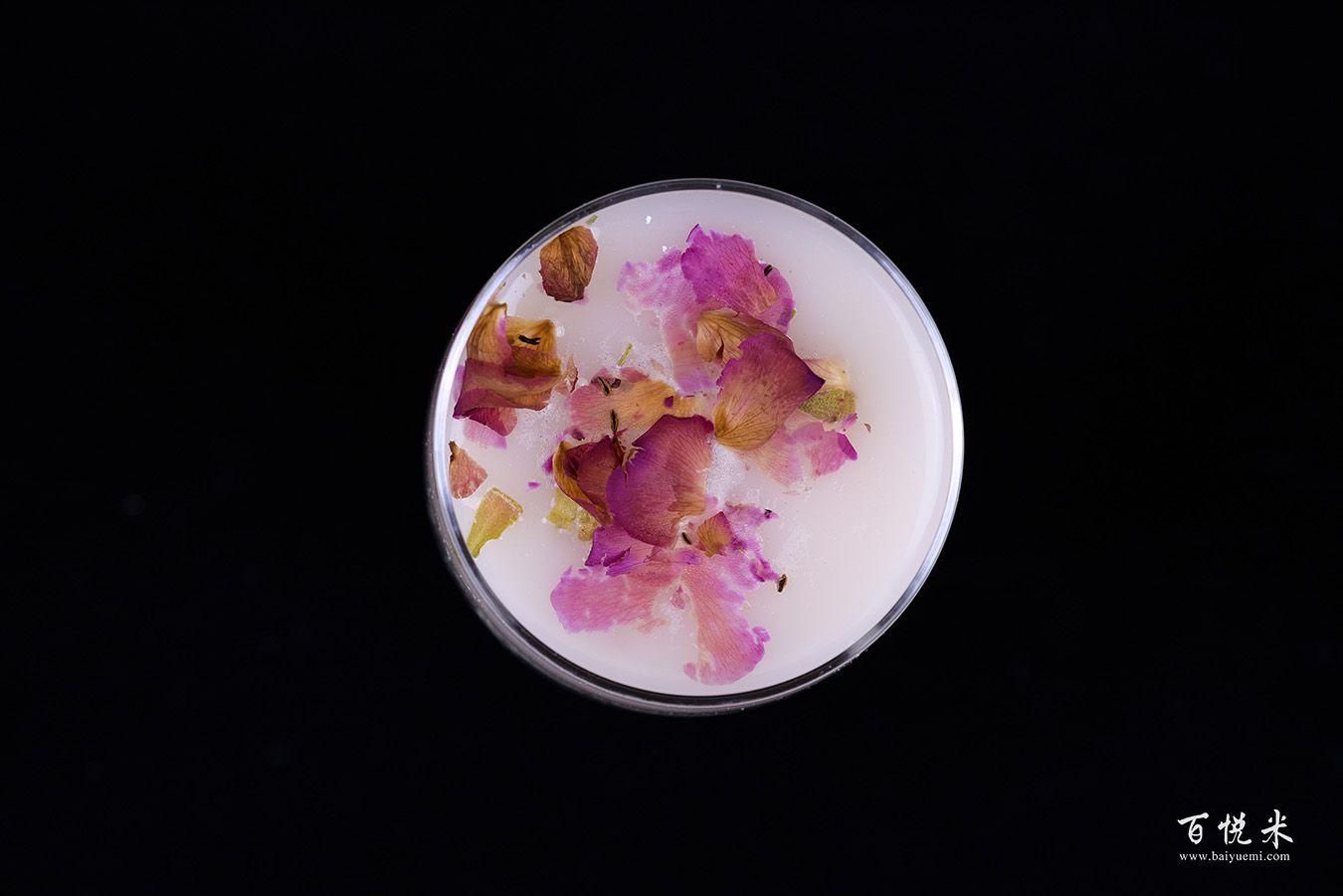 玫瑰奶茶高清图片大全【蛋糕图片】_1199