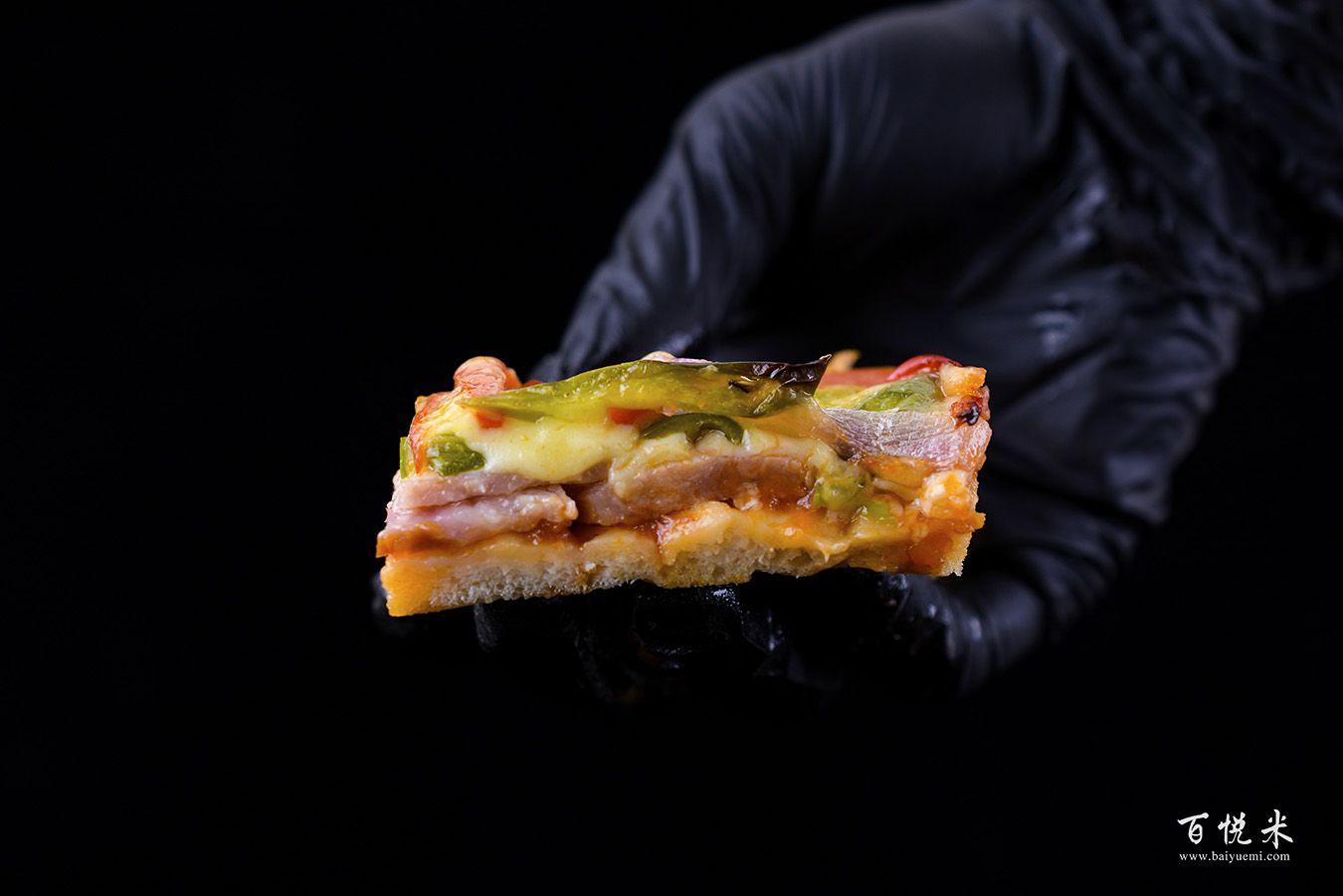 脆肠披萨高清图片大全【蛋糕图片】_1190