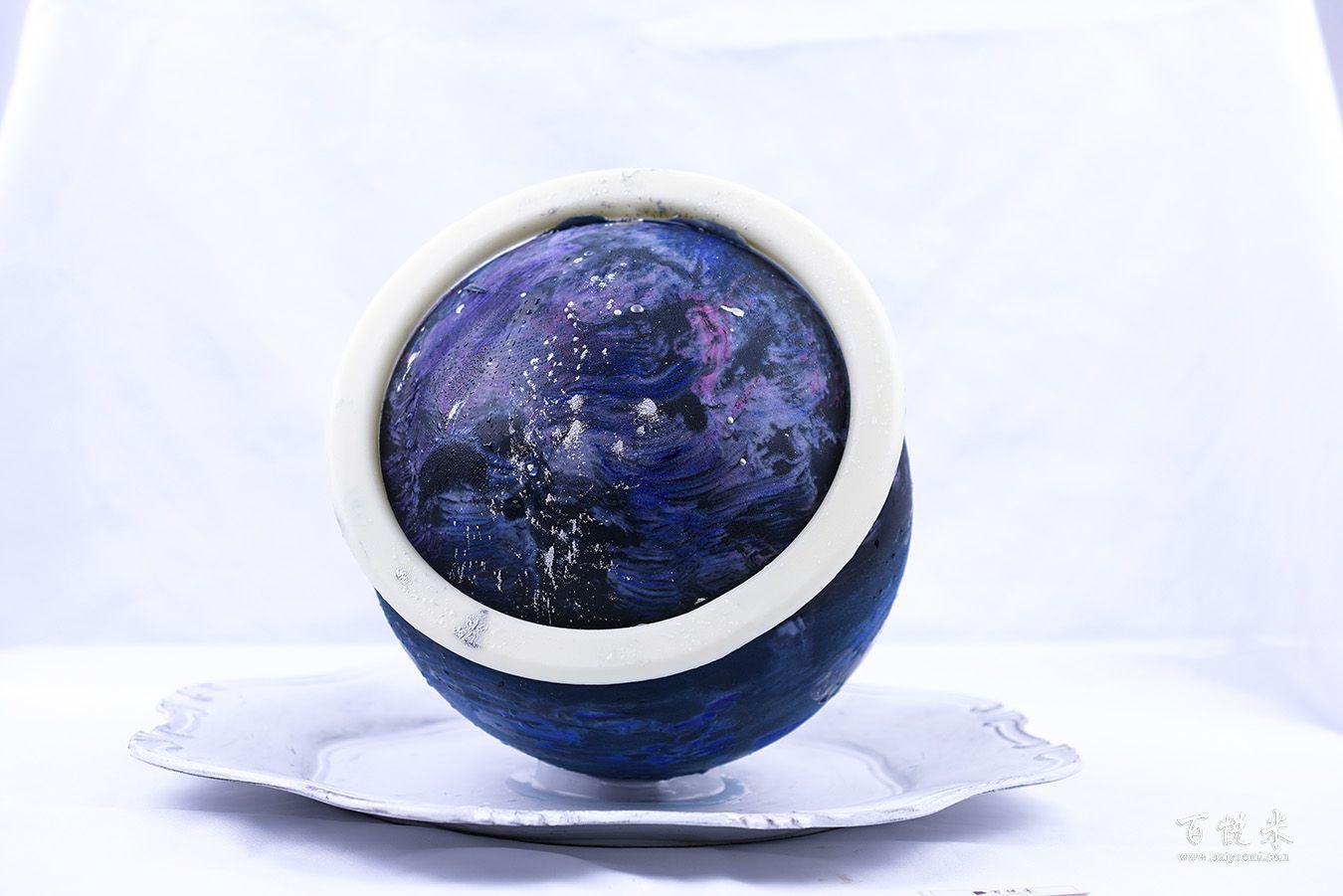 巧克力星球高清图片大全【蛋糕图片】_1226