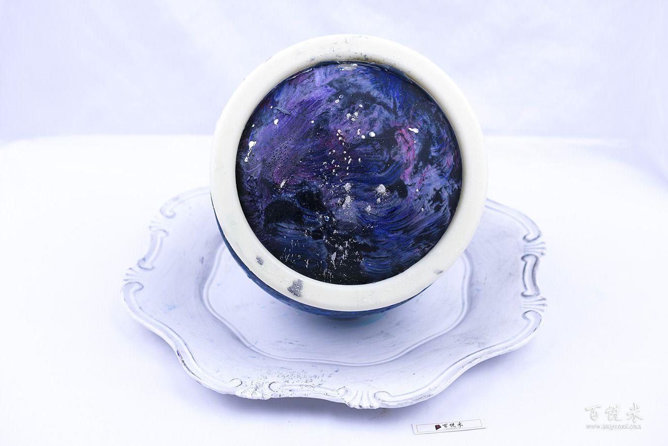巧克力星球高清图片大全【蛋糕图片】_1223