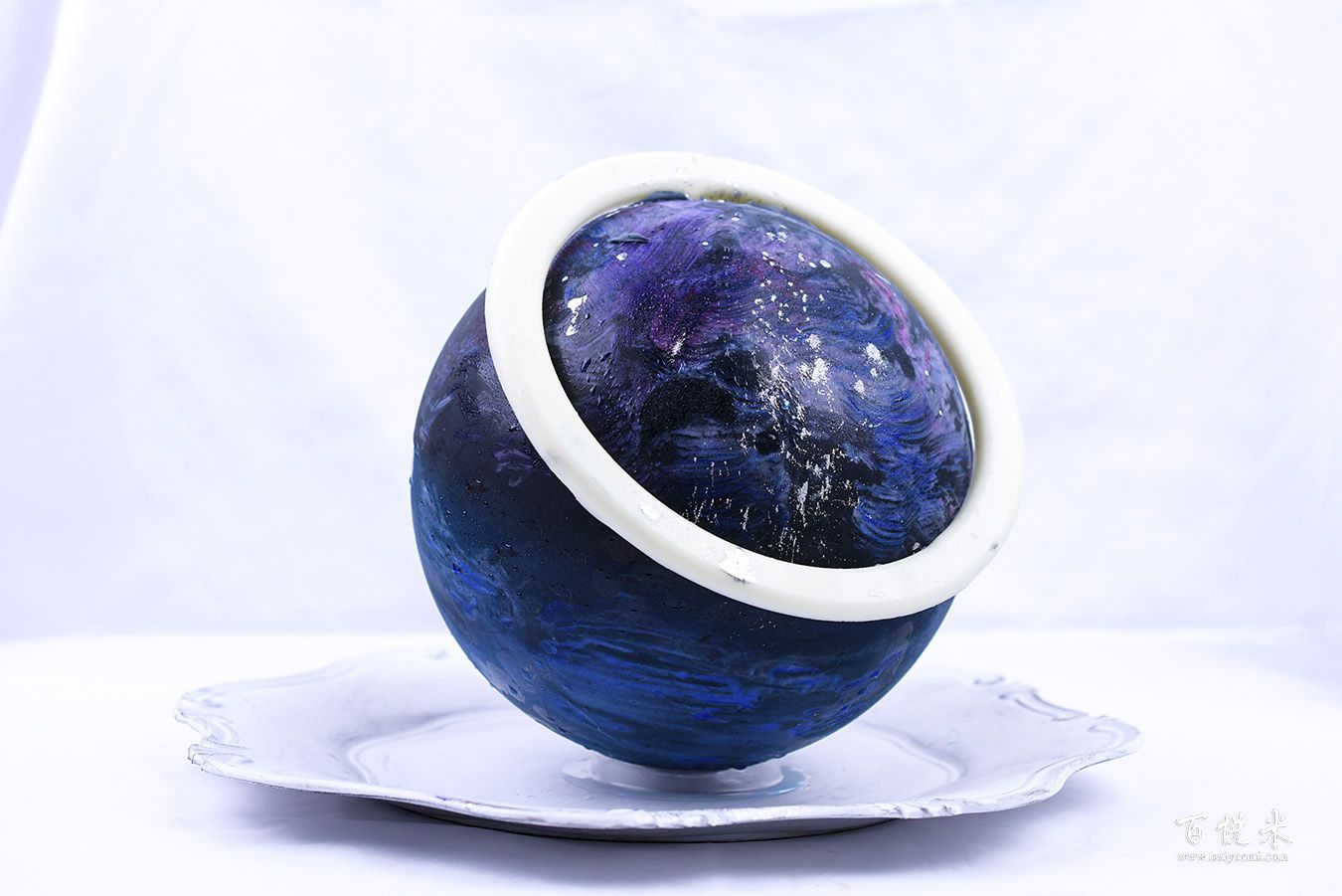 巧克力星球高清图片大全【蛋糕图片】_1225