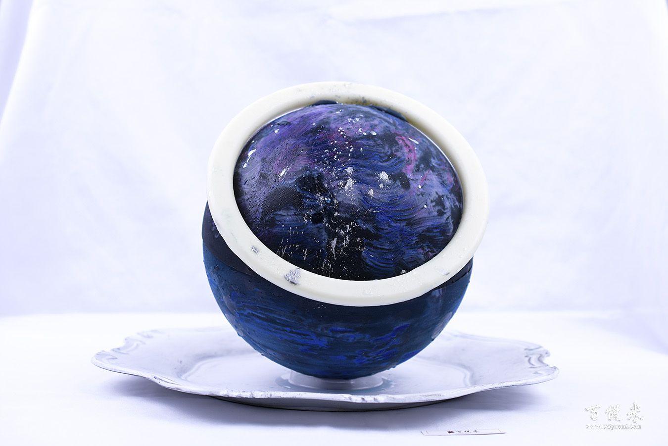 巧克力星球高清图片大全【蛋糕图片】_1224