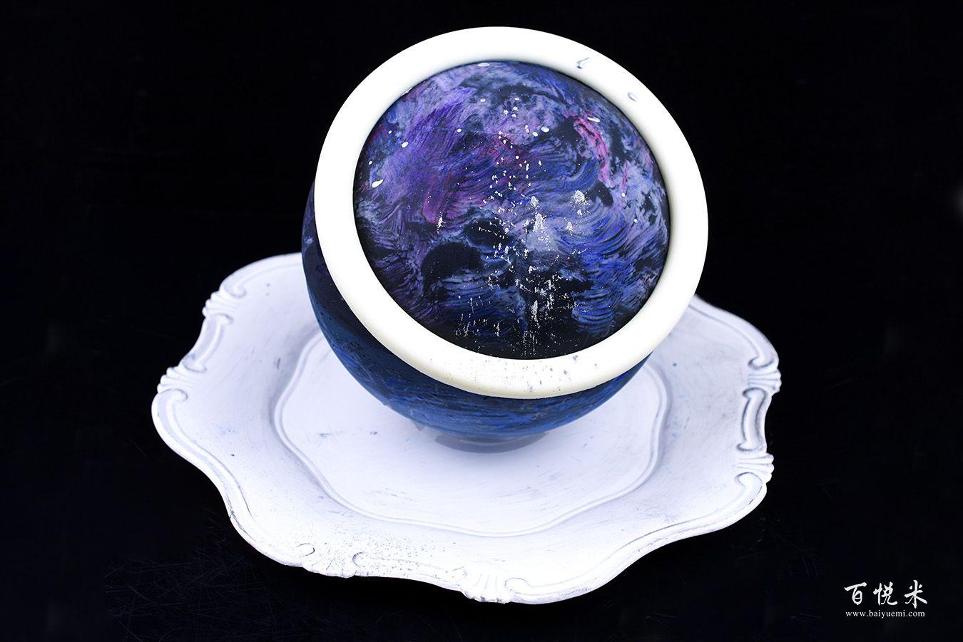 巧克力星球高清图片大全【蛋糕图片】_1221