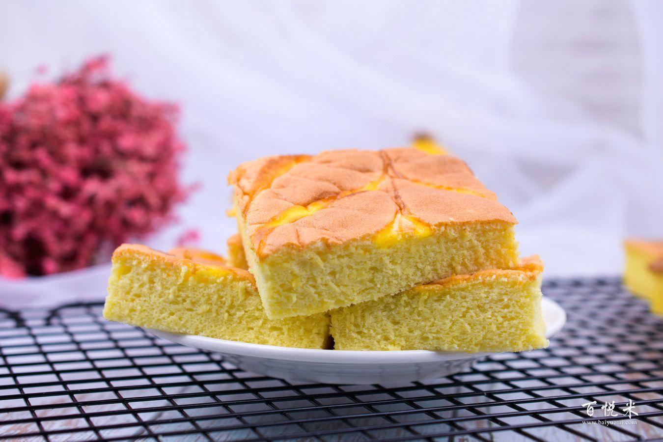 酸奶戚风蛋糕的做法大全,酸奶戚风蛋糕培训怎么做