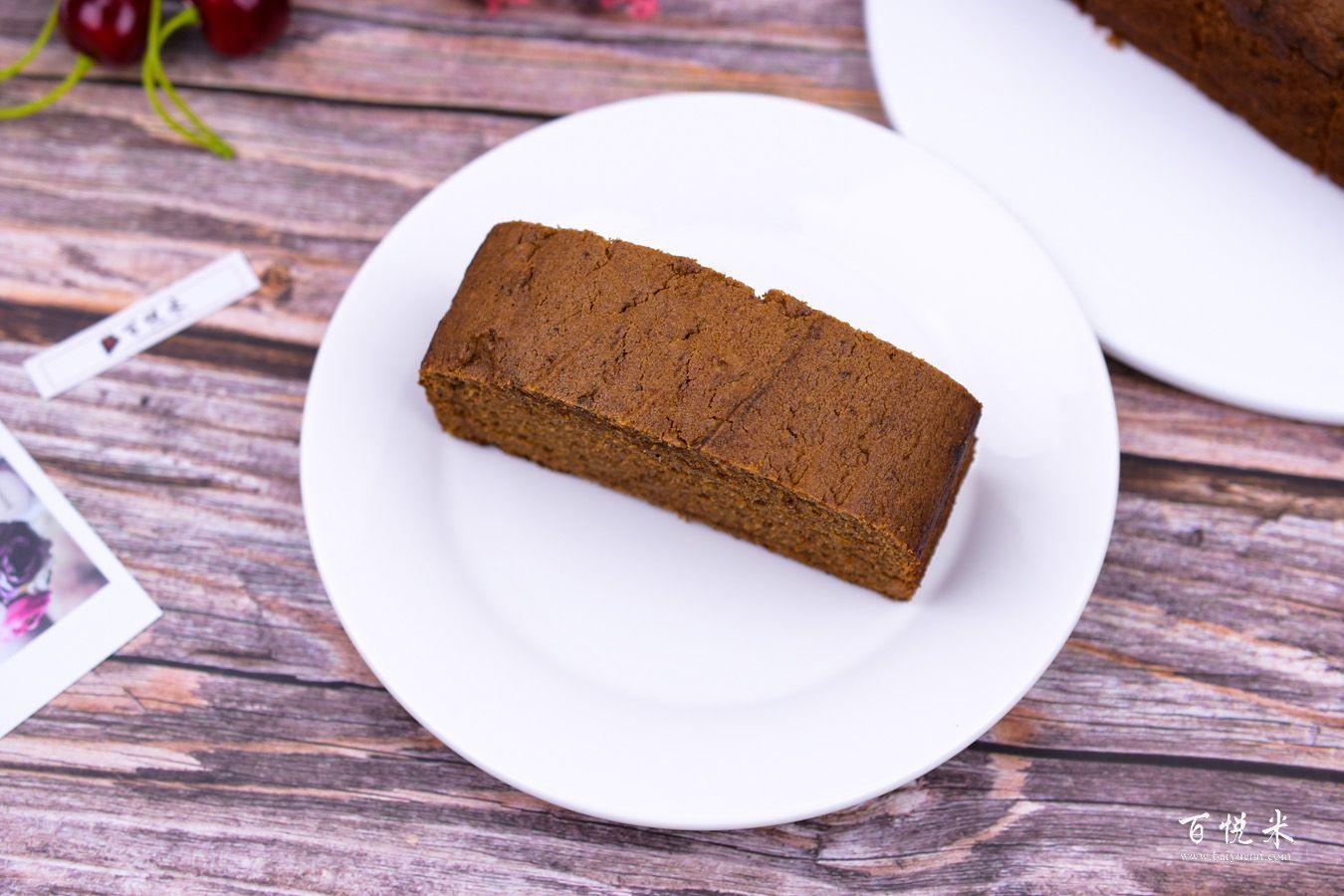 枣泥磅蛋糕的做法大全,枣泥磅蛋糕培训怎么做