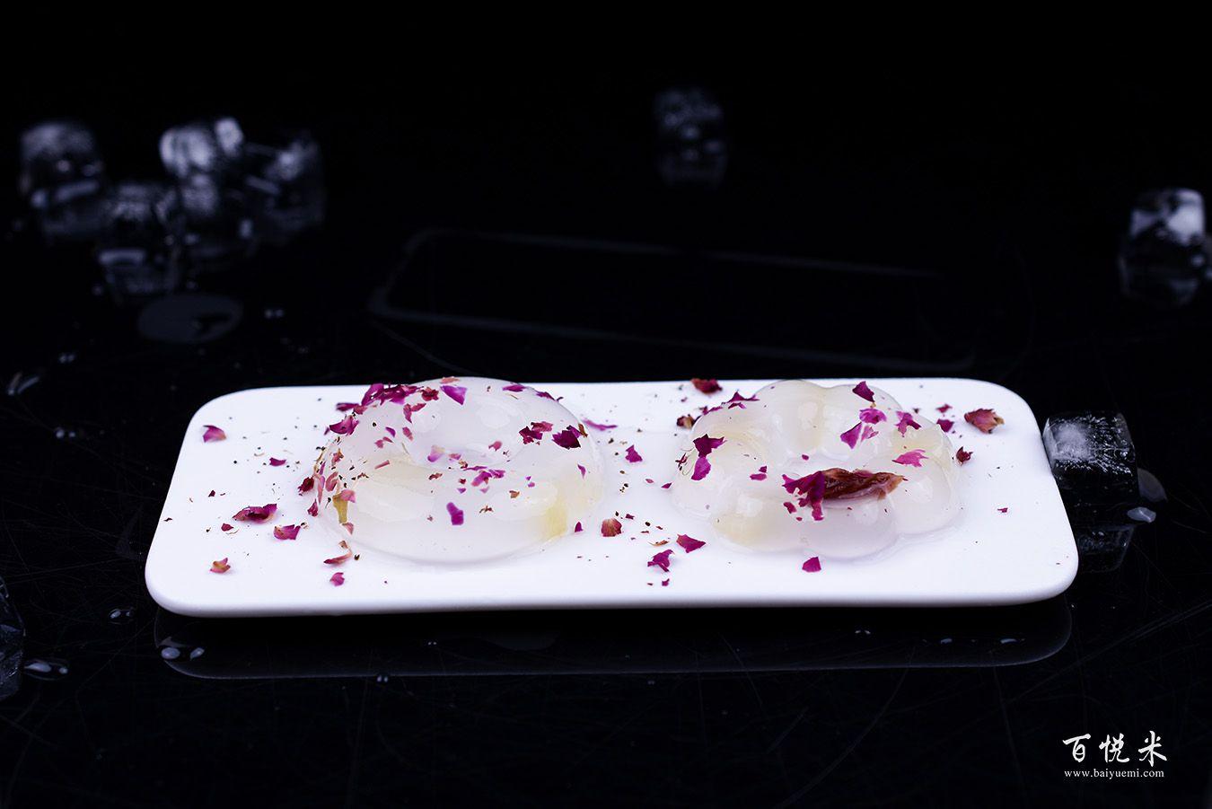 水晶果冻高清图片大全【蛋糕图片】_1294