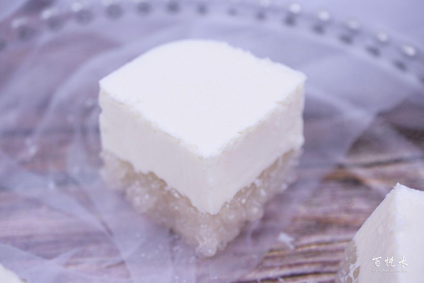 椰汁西米糕高清图片大全【蛋糕图片】_1332