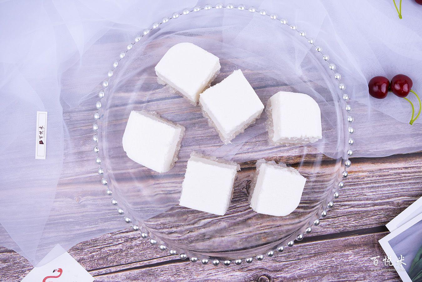 椰汁西米糕高清图片大全【蛋糕图片】_1329