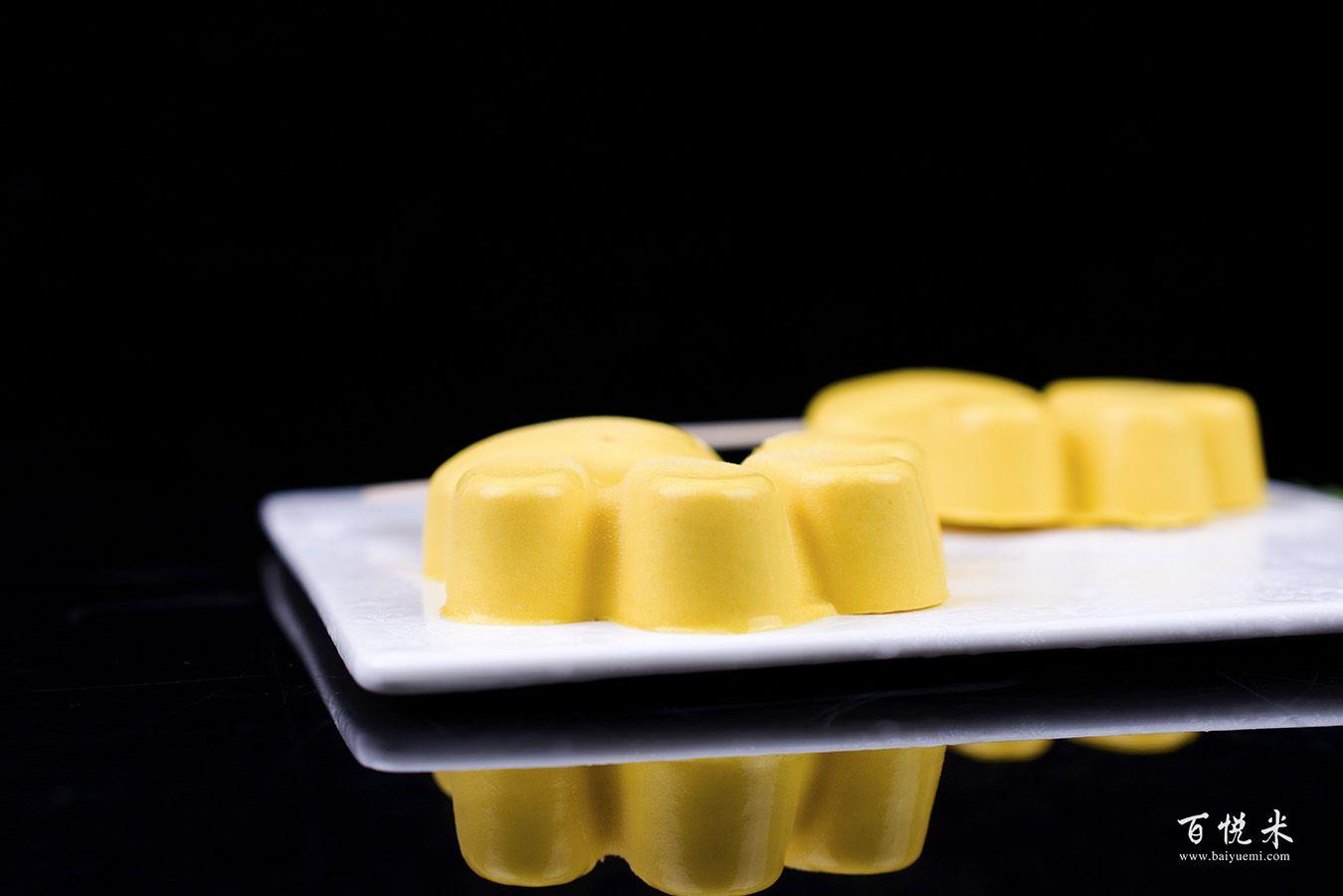芒果雪糕高清图片大全【蛋糕图片】