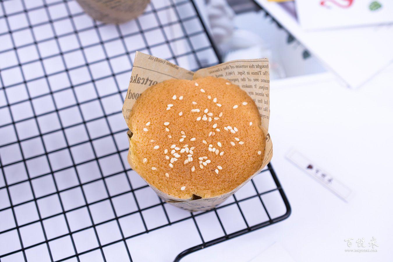 脆皮小蛋糕高清图片大全【蛋糕图片】_1354