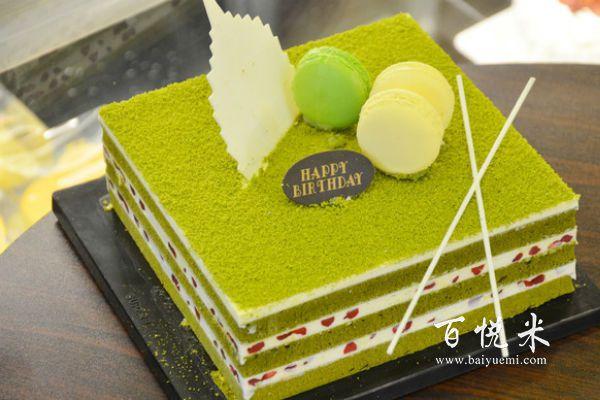 香港十大甜品店加盟品牌有哪些?