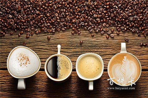 开咖啡店用的咖啡研磨机是用那一种机器?