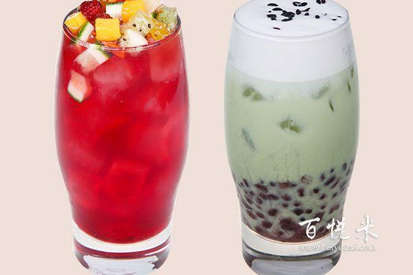 水果茶怎么自己做?