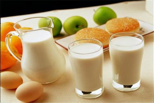 我想学炸油条_我想学奶茶的做法不知道西点烘焙学校有没有琣训班?_百悦米