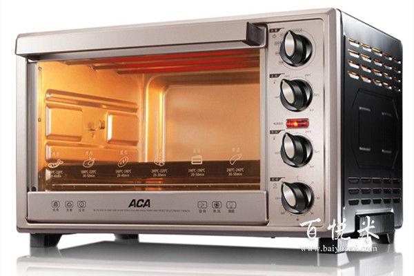 家庭做面包的简单方法是用什么烘焙工具?