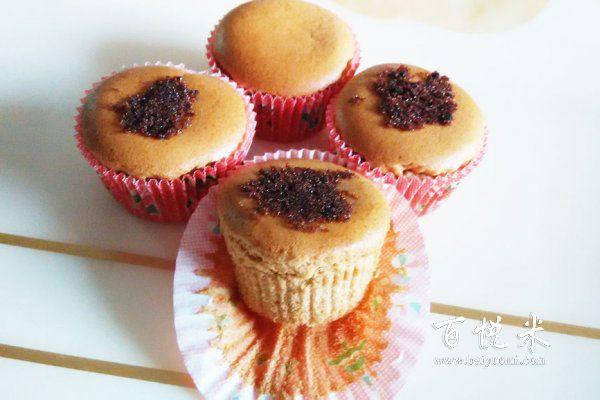 用面包机做蛋糕的方法有免费的课程吗?