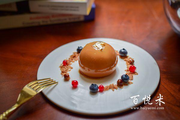 澄海区蛋糕培训班要多少钱学费?